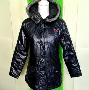 Tommy Girl Jacket by Tommy Hilfiger